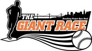Giant Race